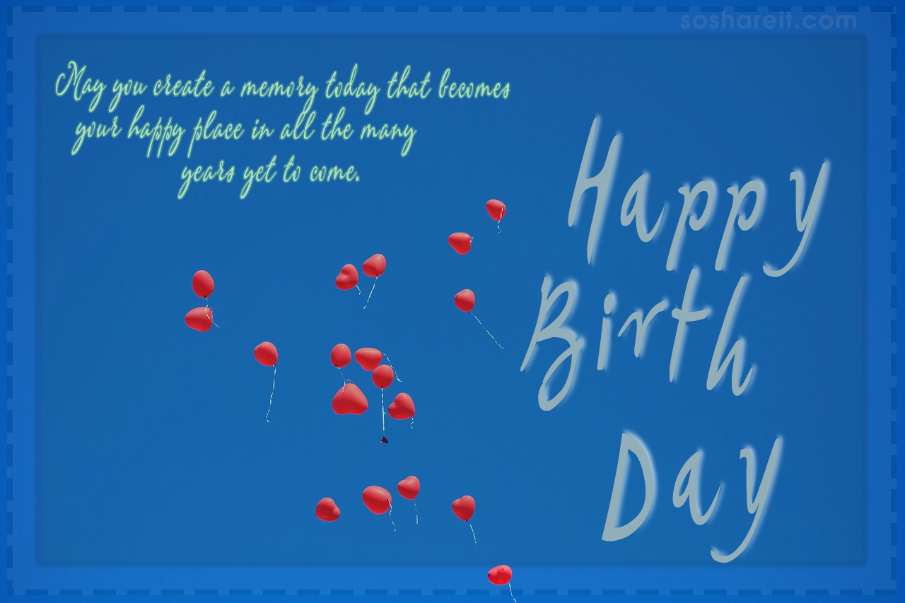 Happy Birthday Quotes Za Kiswahili – fnmag