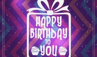 Super HD awesome Happy birthday Image