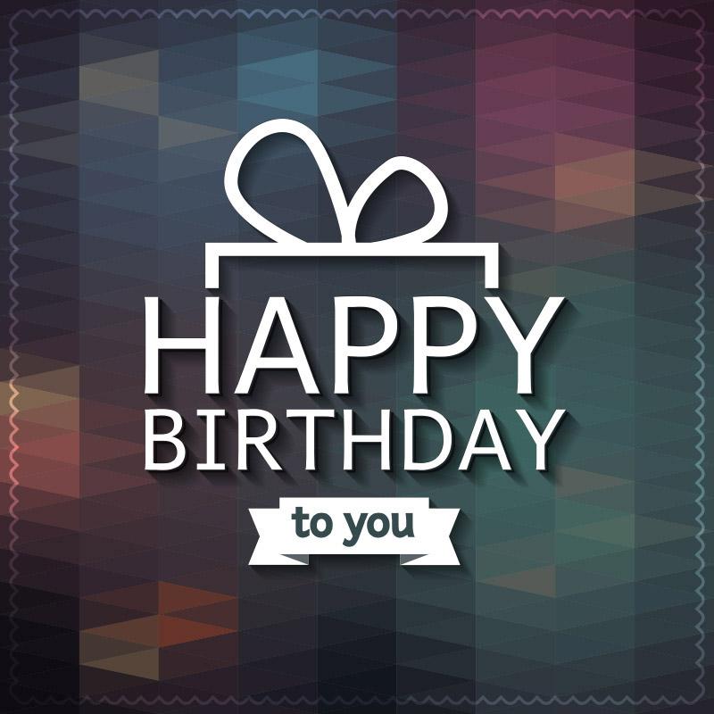 Happy birthday image for best friend