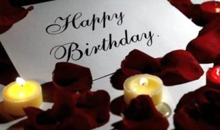 Happy Birthday wallpaper , wishes and videos 1