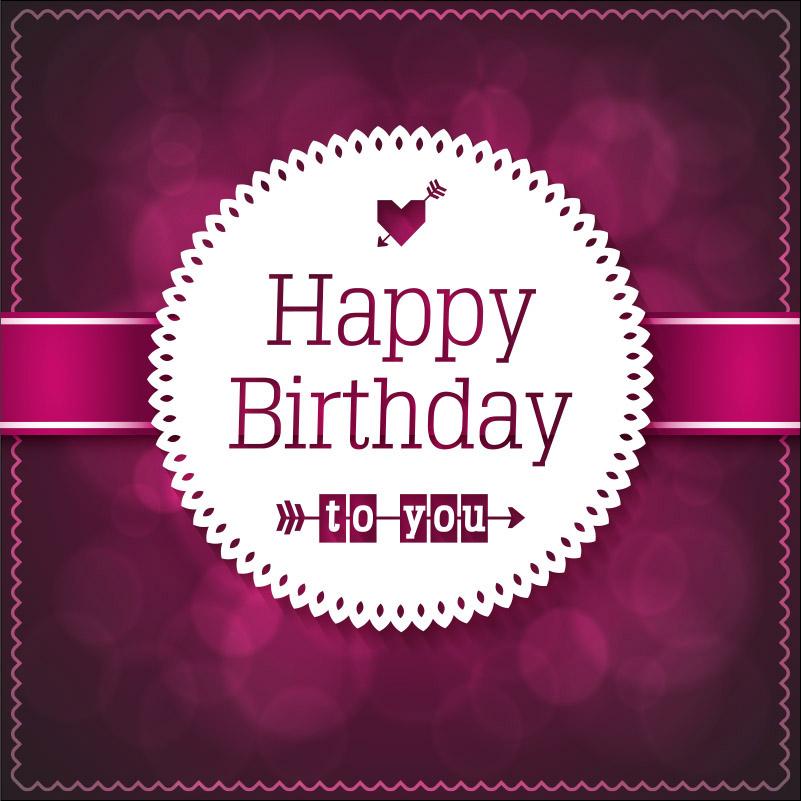 Happy birthday to you royal hd